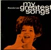 Cover: Brenda Lee - My Greatest Songs