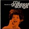 Cover: Brenda Lee - Brenda Lee / My Greatest Songs