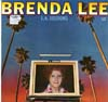 Cover: Brenda Lee - L.A. Sessions