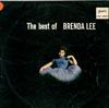 Cover: Brenda Lee - Brenda Lee / The Best Of Brenda Lee (Diff. Titles)