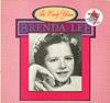 Cover: Brenda Lee - Brenda Lee / The Early Years