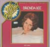 Cover: Brenda Lee - Brenda Lee - The Original Volume 2
