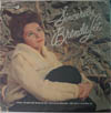 Cover: Brenda Lee - Sincerely
