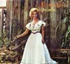 Cover: Brenda Lee - Brenda Lee / New Sunrise