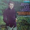 Cover: Jerry Lee Lewis - Another Place Another Time