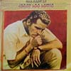 Cover: Jerry Lee Lewis - Jerry Lee Lewis / The Best of Jerry Lee Lewis