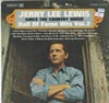 Cover: Jerry Lee Lewis - Hall Of Fame Hits Vol. 2