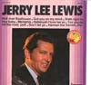 Cover: Lewis, Jerry Lee - Jerry Lee Lewis