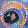 Cover: Jerry Lee Lewis - Jerry Lee Lewis / Let´s Rock With Jerry Lee Lewis