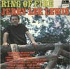 Cover: Jerry Lee Lewis - Jerry Lee Lewis / Ring Of Fire