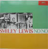 Cover: Smiley Lewis - Smiley Lewis / No No