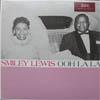 Cover: Smiley Lewis - Smiley Lewis / Ooh La La
