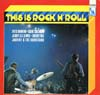 Cover: Various Artists of the 60s - Various Artists of the 60s / This is Rock´n´Roll (Liberty)
