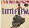 Cover: Little Eva - Little Eva / Llllloco-Motion