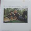 Cover: Little Gerhard - Little Gerhard / Keep On Rockin