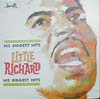Cover: Little Richard - His Biggest Hits
