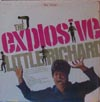 Cover: Little Richard - Little Richard / The Explosive Little Richard