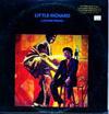 Cover: Little Richard - Little Richard / Lifetime Friend