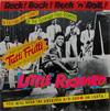 Cover: Little Richard - Little Richard / Rock! Rock! Rock´n´Roll: Tutti Frutti