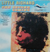 Cover: Little Richard - The Second Coming