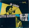 Cover: Little Richard - Little Richard / The Fabulous Little Richard