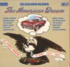 Cover: Parkway / Wyncote  Sampler - The American Dream - The Cameo-Parkway Story 1957 - 1967 (DLP)