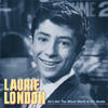 Cover: Laurie London - He´s Gotthe Whole World In His Hands (Engl Titel)