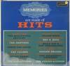 Cover: London Sampler - London Sampler / Memories Are Made of Hits, Vol. 3