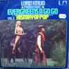 Cover: Lord Knud - Lord Knud / Lord Knud Präsentiert Evergreens A Go Go (2LP)