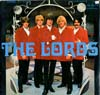 Cover: The Lords - The Lords / The Lords (S*R International Club)