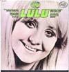 Cover: Lulu - Lulu / The Most of Lulu, Volume 2