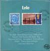 Cover: Lulu - Lulu / Lulu (The Most of Lulu) - Different Cover