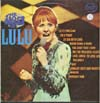 Cover: Lulu - The Most of Lulu