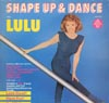 Cover: Lulu - Shape Up And Dance With Lulu