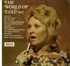 Cover: Lulu - Lulu / The World Of Lulu Vol. 2