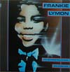 Cover: Lymon & The Teenagers, Frankie - Why Do Fools Fall In Love And Other Hits