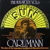 Cover: Carl Mann - Carl Mann / The Sun Story Vol. 6