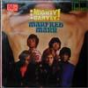 Cover: Manfred Mann - Manfred Mann / Mighty Garvey!