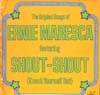 Cover: Ernie Maresca - Ernie Maresca / The Original Songs Of Ernie Maresca featuring Shout Shout