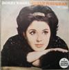 Cover: Susan Maughan - Susan Maughan / Bobbys Girl
