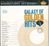 Cover: Mercury Sampler - Galaxy of Golden Hits