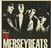 Cover: The Merseybeats - The Merseybeats / The Merseybeats