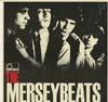 Cover: The Merseybeats - The Merseybeats / The Merseybeats
