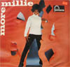 Cover: Millie (Small) - Millie (Small) / More Millie