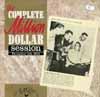 Cover: Elvis Presley, Jerry Lee Lewis, Johnny Cash (Million Dollar Quartedtt) - Elvis Presley, Jerry Lee Lewis, Johnny Cash (Million Dollar Quartedtt) / The Complete Million Dollar Session December 4th 1956 (DLP)