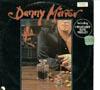 Cover: Danny Mirror - Danny Mirror / Danny Mirror