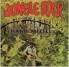 Cover: Hank Mizell - Hank Mizell / Jungle Rock