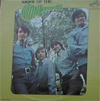 Cover: The Monkees - More of the Monkees