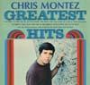 Cover: Chris Montez - Chris Montez / Greatest Hits