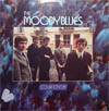 Cover: Moody Blues, The - Collection (DLP)
